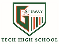 GATEWAY TECH SCHOOL
